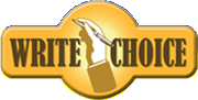 Write Choice Services
